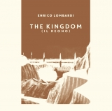 The Kingdom (Il regno)